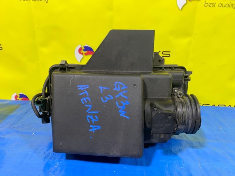 Корпус воздушного фильтра Mazda Atenza GY3W (б/у)