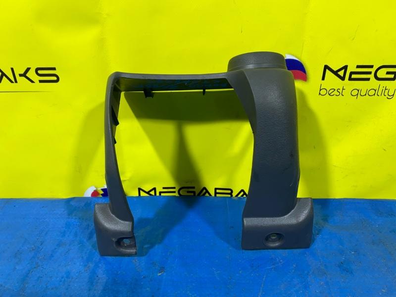 Пластик салона Mazda Bongo SS88M (б/у)