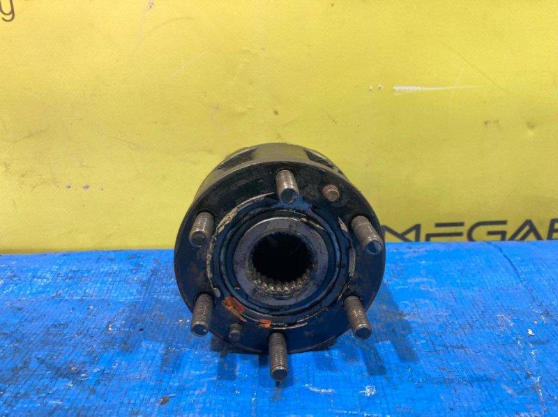 Lock Mazda Bongo Brawny SD29M передний (б/у)
