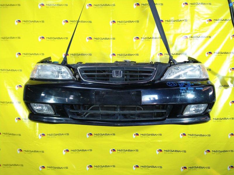 Nose cut Honda Inspire UA5 J32A 2000 R7461 (б/у)