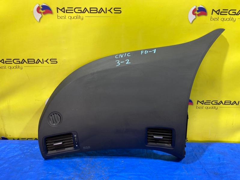 Airbag пассажирский Honda Civic FD3 (б/у)