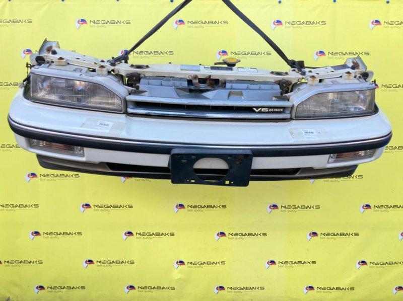 Nose cut Honda Legend KA3 C27A 4576 (б/у)