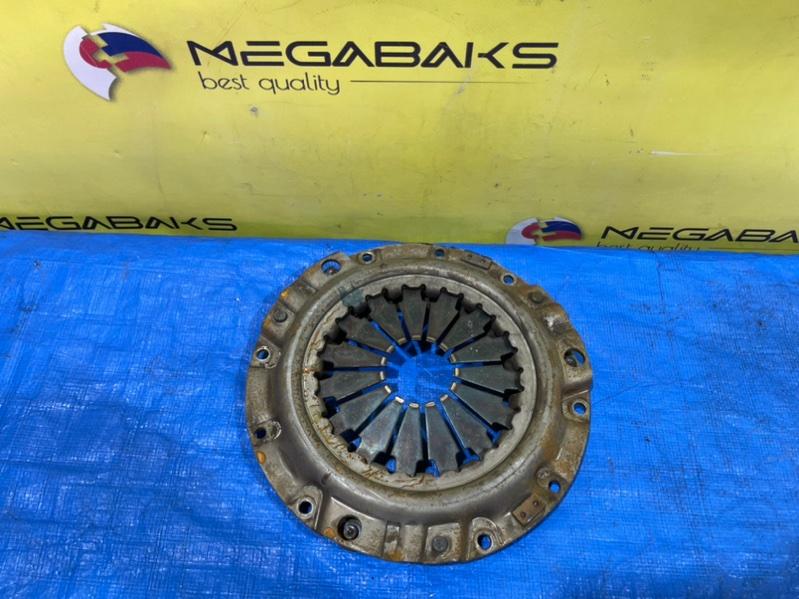 Корзина сцепления Mazda Bongo SSE8R FE 1995 (б/у)