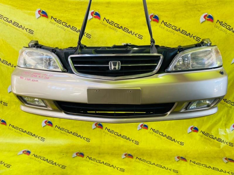 Nose cut Honda Inspire UA4 J25A 2000 R7461 (б/у)