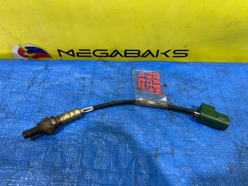 Лямбда-зонд Nissan Serena TNC24 QR20DE (б/у)