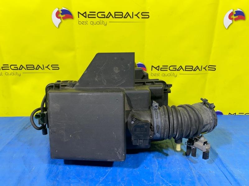 Корпус воздушного фильтра Mazda Atenza GY3W L3 (б/у)