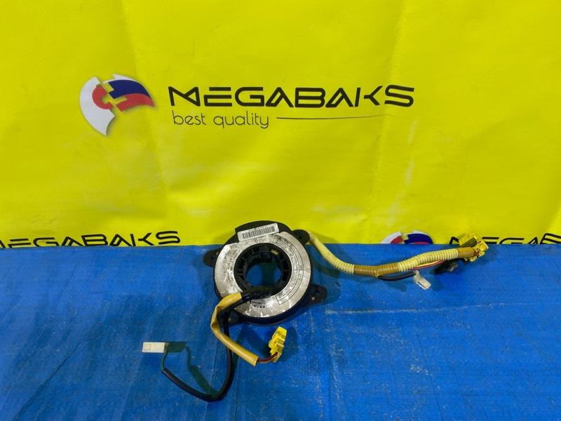 Шлейф-лента air bag Isuzu Giga CXG23X4 (б/у)
