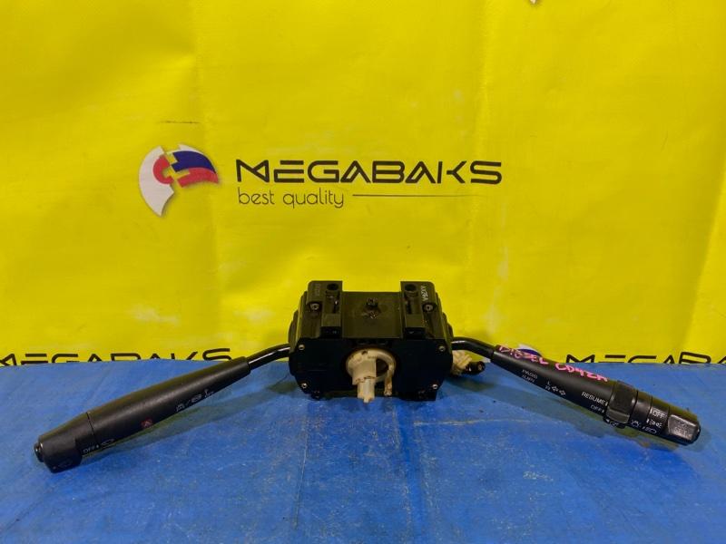Блок подрулевых переключателей Nissan Diesel CD4ZA (б/у)