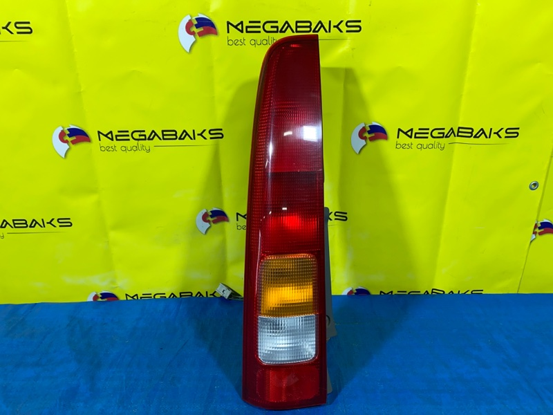 Стоп-сигнал Honda Capa GA4 левый R2238 (б/у)