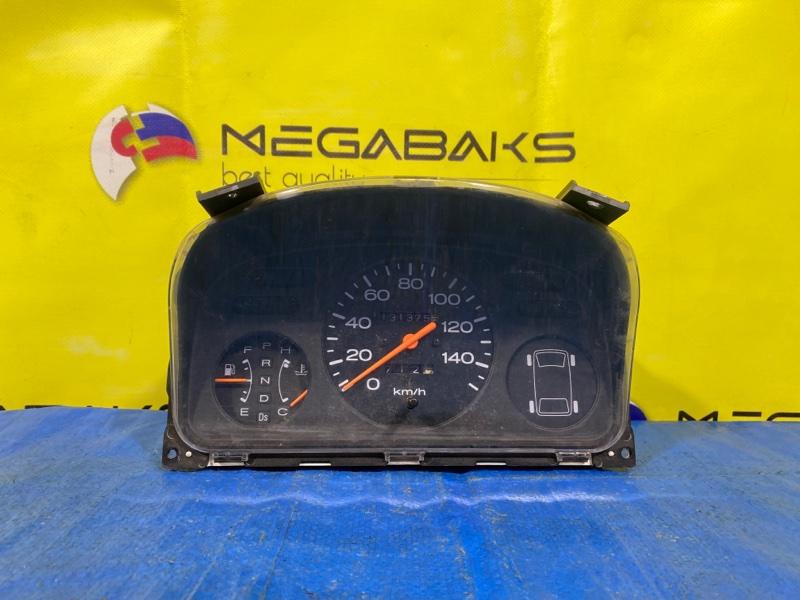 Спидометр Subaru Domingo FA8 EF12 85013TA890 (б/у)