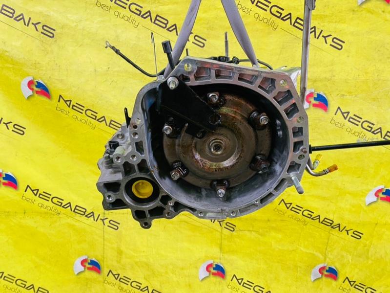 Акпп Suzuki Sx4 YA11S M15A 2009 (б/у)