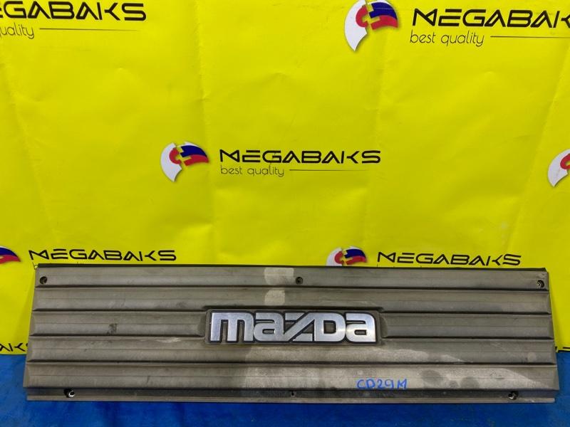 Решетка радиатора Mazda Bongo Brawny SD29M (б/у)