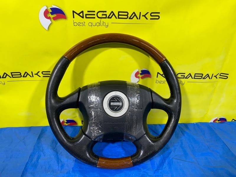 Руль Subaru Legacy BH9 (б/у)