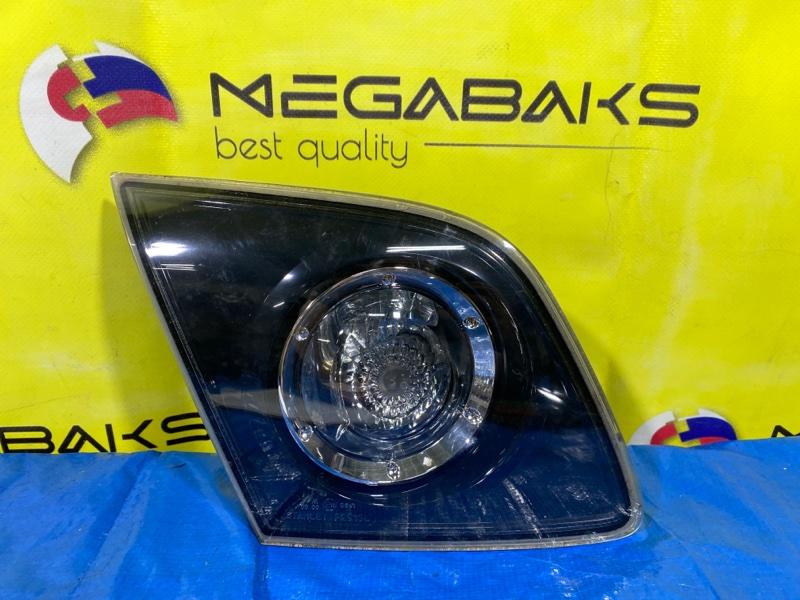 Стоп вставка Mazda Axela BKEP левый P2913 (б/у)