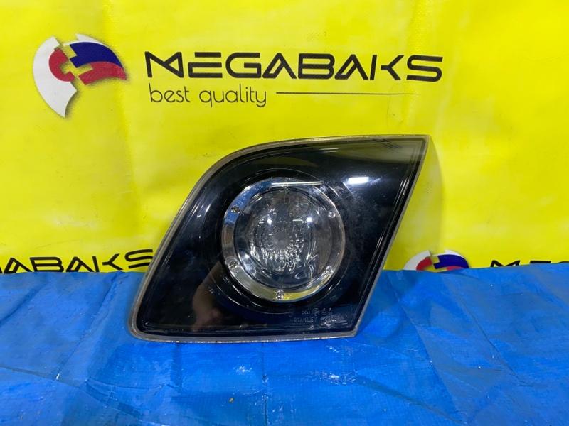 Стоп вставка Mazda Axela BKEP правый P2913 (б/у)