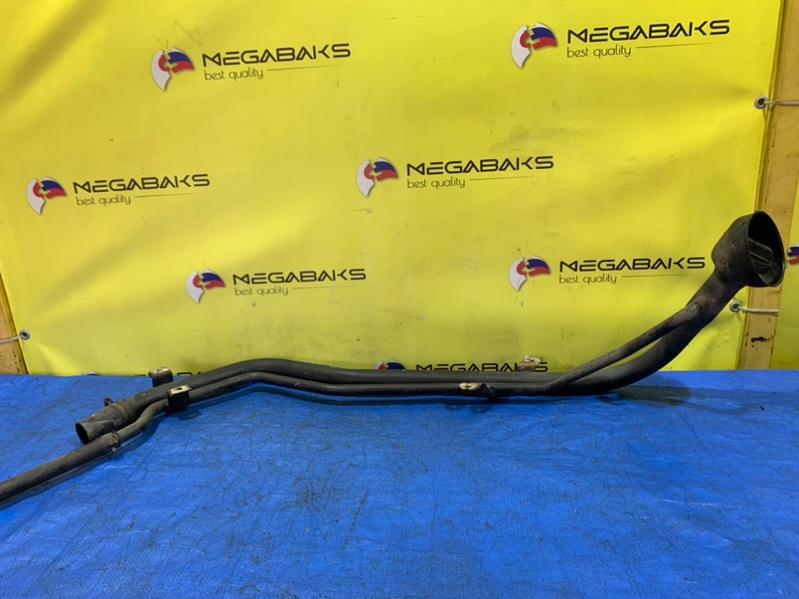 Горловина топливного бака Nissan Serena TNC24 QR20DE 2002 (б/у)