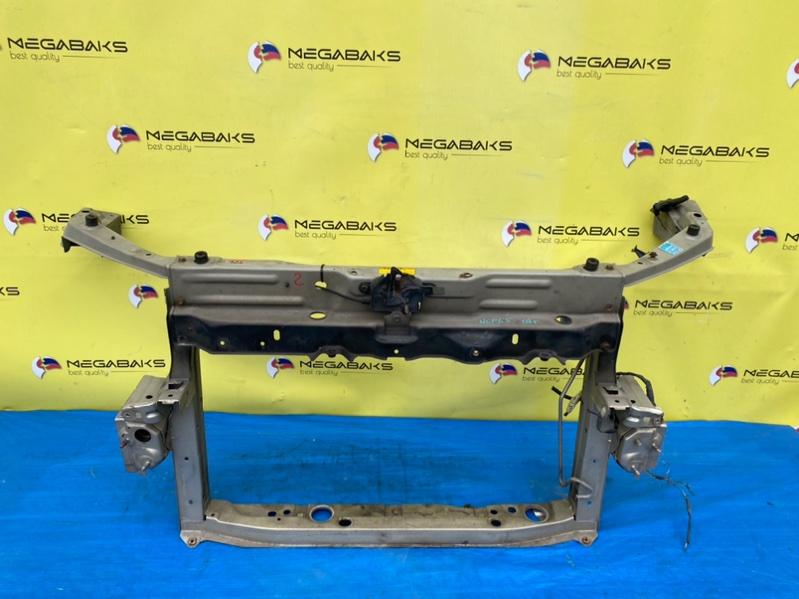 Телевизор Toyota Probox NCP55 2007 (б/у)