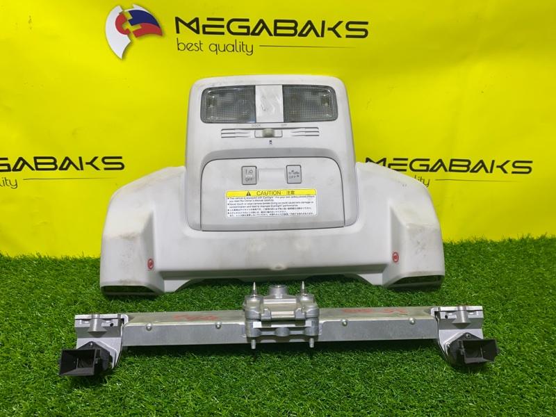 Камера переднего вида Subaru Impreza GP7 FB20 (б/у)