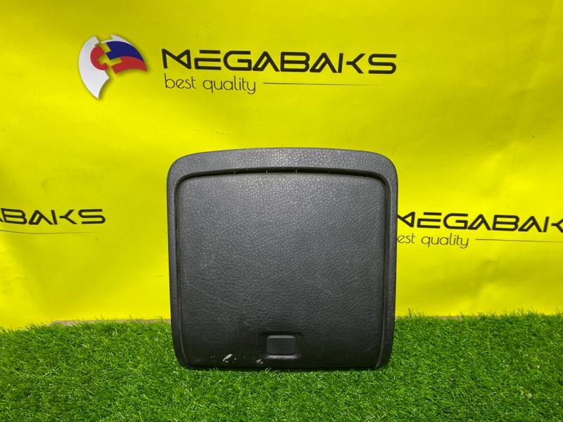 Бардачок Mitsubishi Dingo CQ2A (б/у)