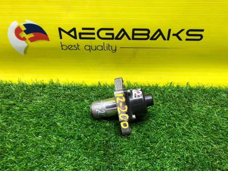 Клапан egr Subaru Exiga YAM FB25 (б/у)