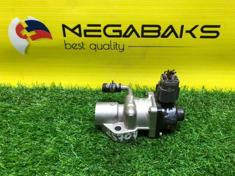 Клапан egr Mazda Mpv LY3P L3 (б/у)