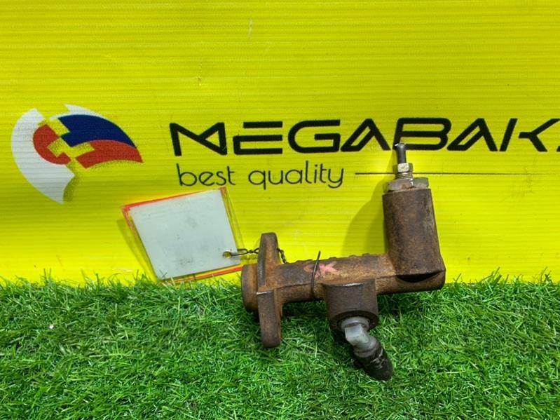 Главный цилиндр сцепления Mazda Bongo SK82 F8 (б/у)