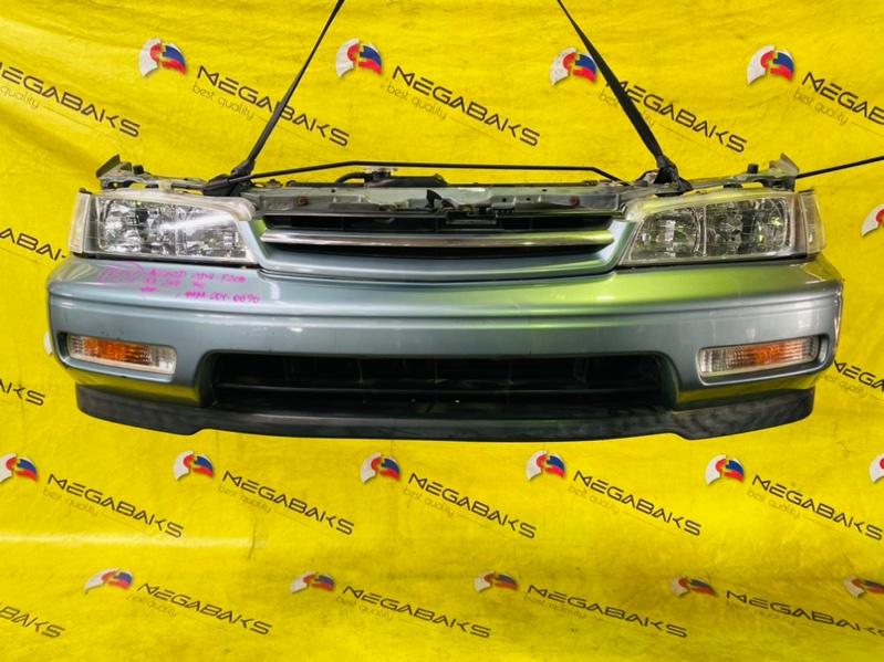 Nose cut Honda Accord CD4 F20B 1994 001-6676 (б/у)