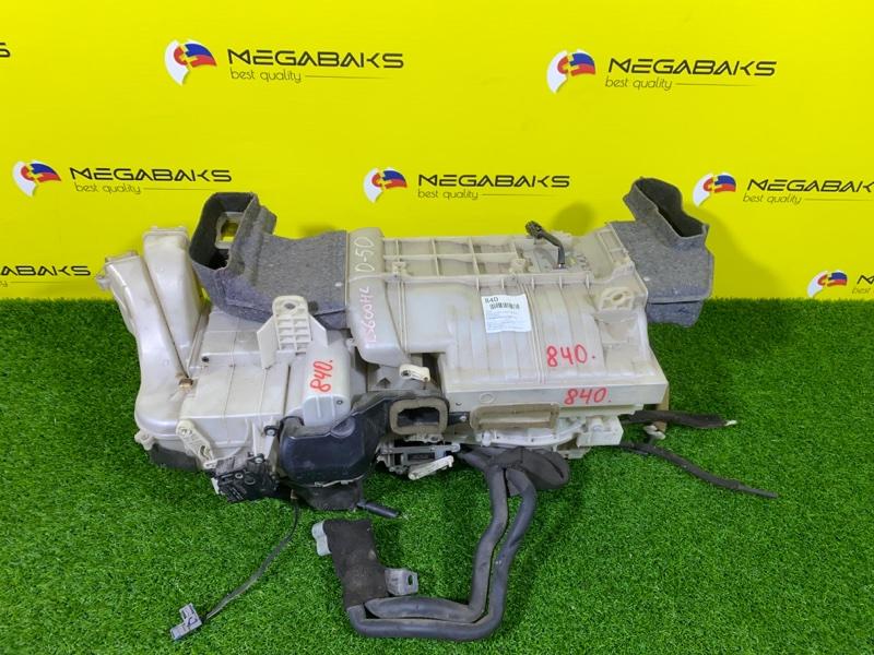 Печка Lexus Ls600Hl UVF46 2UR-FSE (б/у)