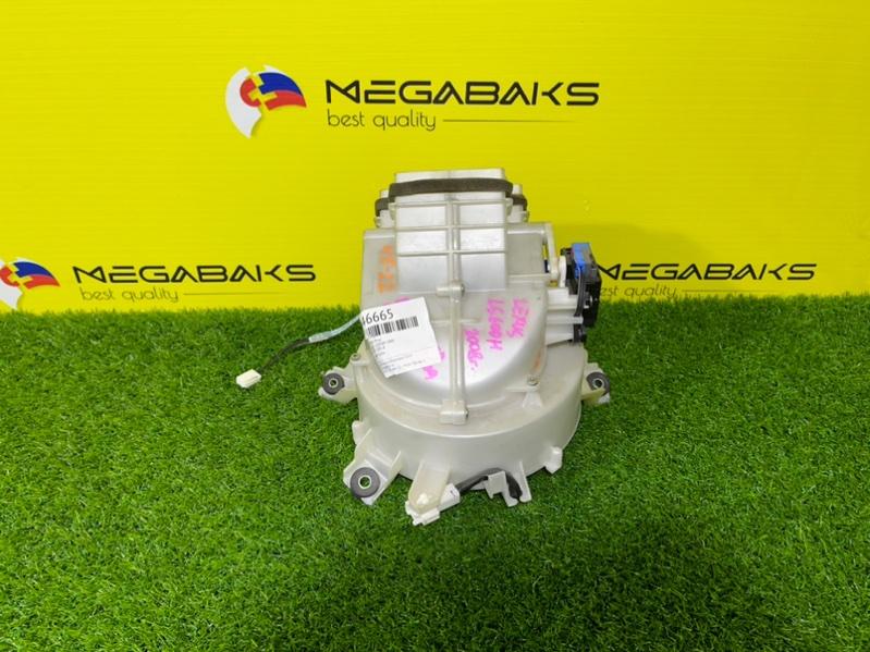 Мотор печки Lexus Ls600H 2008 (б/у)