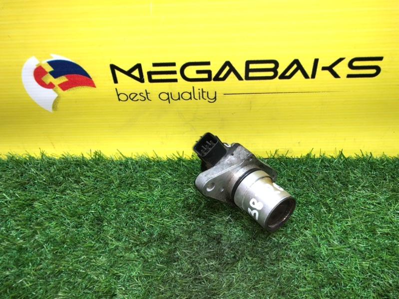 Клапан egr Nissan Lafesta B30 MR20DE (б/у)