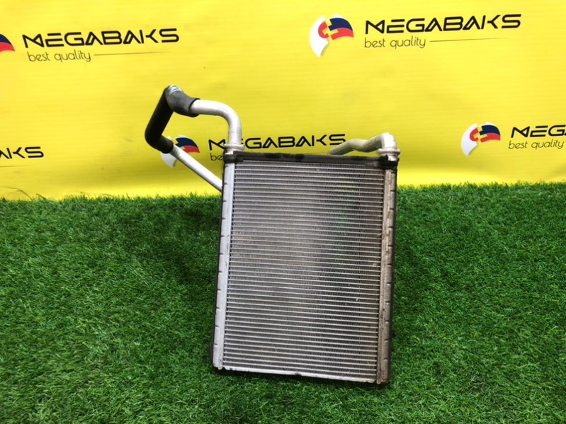 Радиатор печки Honda Elysion RR1 K24A (б/у)