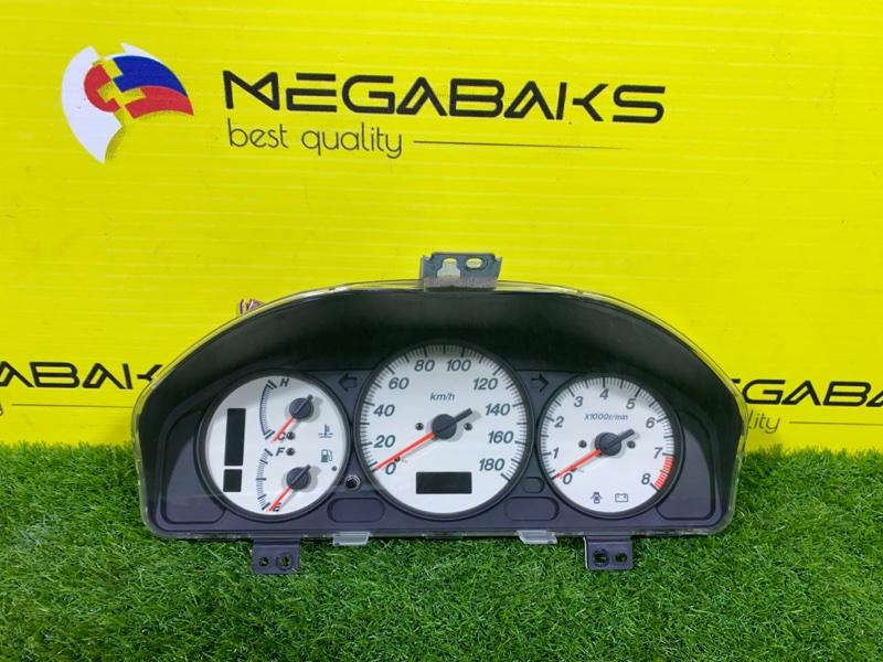 Спидометр Mazda Capella GWEW FS 8S G18SA (б/у)
