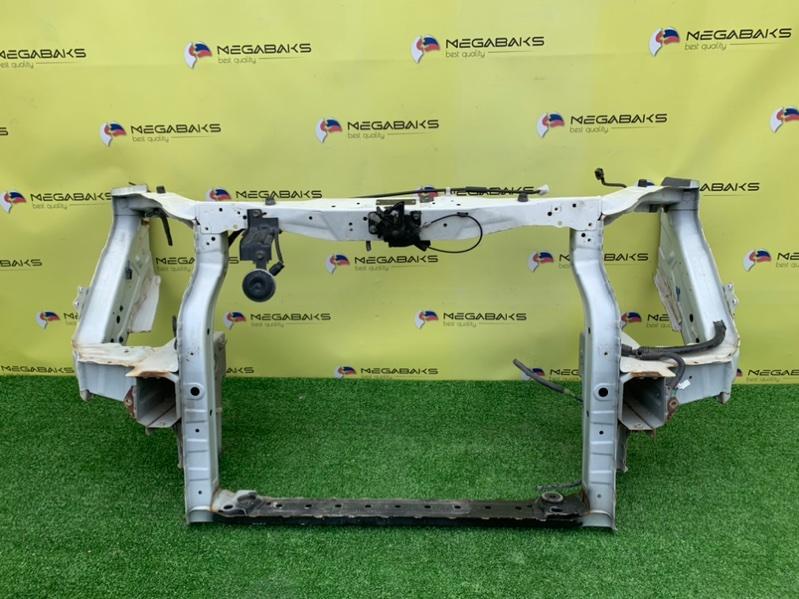 Телевизор Honda Step Wagon RK1 2011 (б/у)