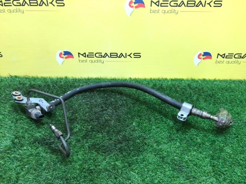 Шланг гидроусилителя Nissan X-Trail T30 QR20DE (б/у)