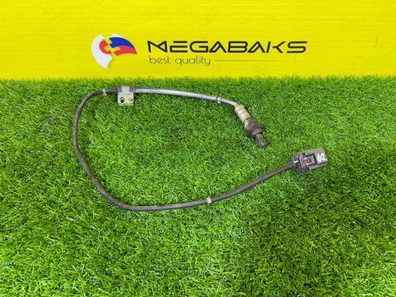 Лямбда-зонд Mazda Axela BK3P L3-VE (б/у)