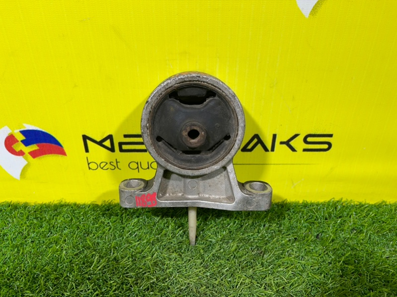 Подушка двигателя Suzuki Aerio RB21S M15A левая (б/у)