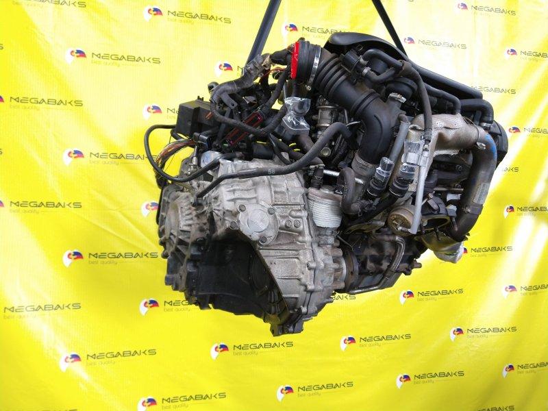 Акпп Volkswagen Golf 4 MK4 AUM GPD (б/у)