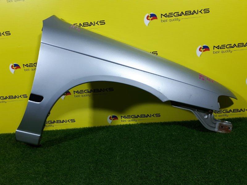 Крыло Nissan Expert VNW11 переднее правое (б/у)