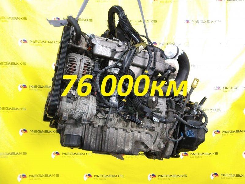 Акпп Volvo Xc70 LZ56 B5254T 1999 4WD, AW42AWD (б/у)