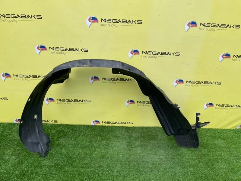 Подкрылок Toyota Vanguard ACA38 2012 передний правый (б/у)