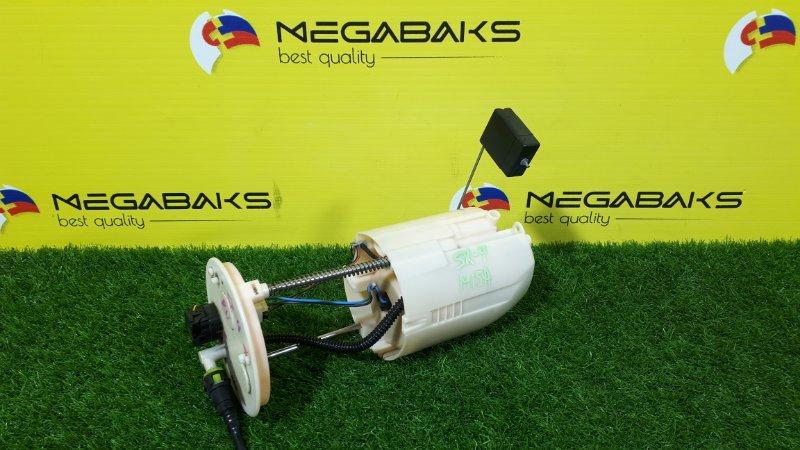 Топливный насос Suzuki Sx4 YB11S M15A (б/у)
