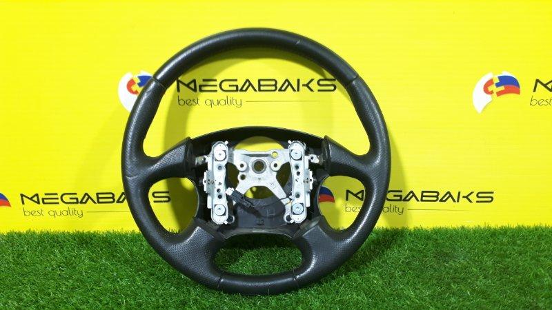 Руль Subaru Legacy BH5 (б/у)