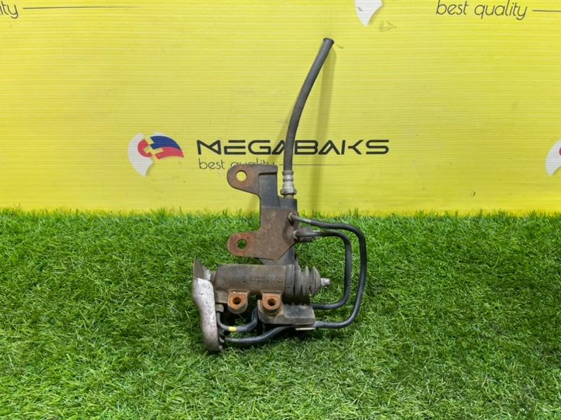 Рабочий цилиндр сцепления Toyota Mr-2 SW20 3S-GE (б/у)