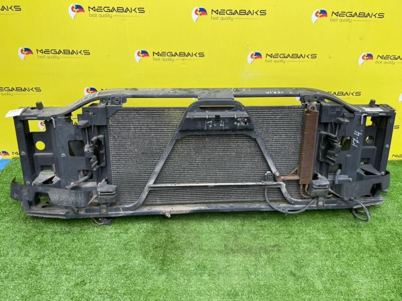Телевизор Cadillac Escalade II LQ9 2002 (б/у)