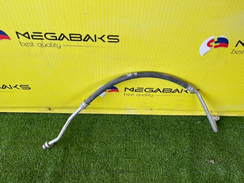 Шланг кондиционера Nissan Serena FC26 MR20DD (б/у)