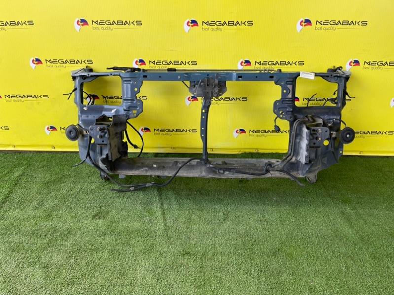 Телевизор Mitsubishi Chariot N33W (б/у)