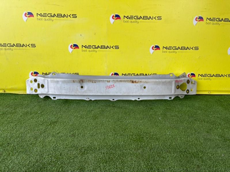 Жесткость бампера Toyota Probox NHP160 передний (б/у)