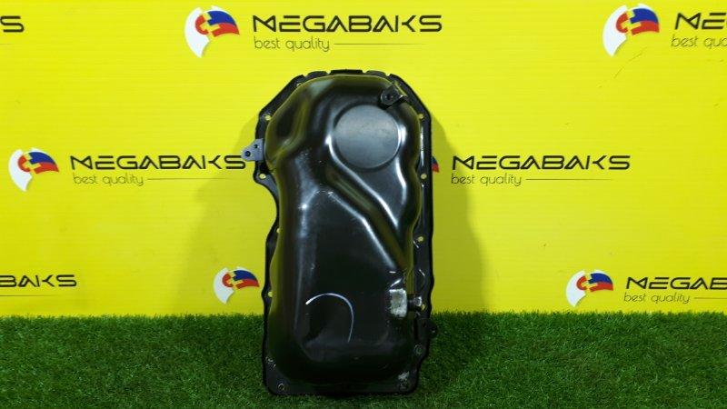Поддон Mazda Axela BMLFS S5DPTS (б/у)
