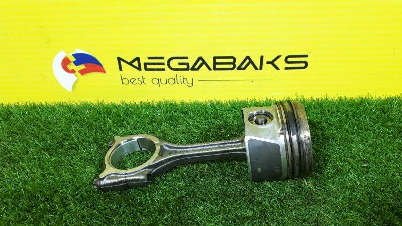Шатун Mazda Axela BMLFS S5DPTS (б/у)