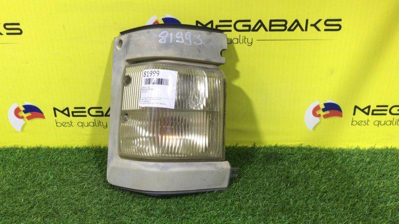 Габарит Mazda Bongo SKF6V левый 041-0353 (б/у)